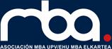 Asociación de Graduados en Máster de Gestión de Empresas UPV/EHU
