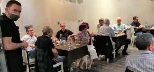 Sarriko.noticias.cata Maridaje2021nsp 704
